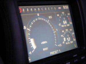 R35 GT-R PentRoof SPL TITANマフラー サウンドサンプル動画